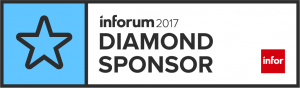 inforum2017_diamond-high-res