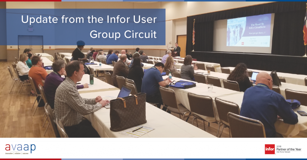 Group Circuit Updates on Lawson